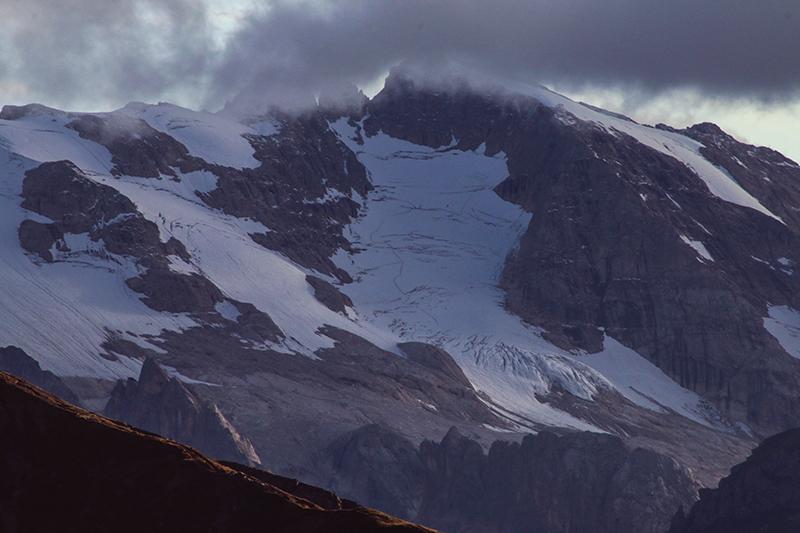 dolomiti; Mountain; dolomites; sofia podestà; photography; rocks; rocce; emotional landscapes; sofia podestà photographer;