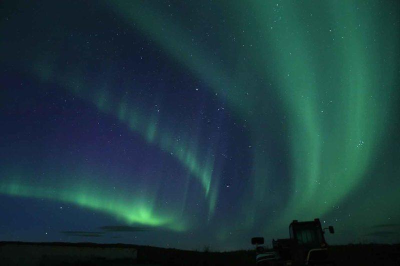 nordic lights; aurora boreale; iceland road; iceland; adventure; sofia podestà; agoraphobia; nature; adventures; sofia podestà; iceland; agoraphobia; sofiapodesta; agorafobia; podestasofia; sofia; podestà; sofia islanda; fotografie islanda