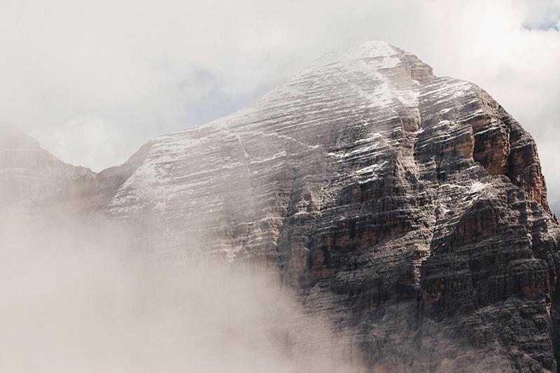 dolomiti; Mountain; dolomites; sofia podestà; photography; rocks; rocce; emotional landscapes; sofia podestà photographer; tofana de rozes; tofane; cortina d'ampezzo