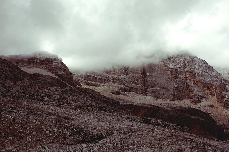 dolomiti; Mountain; dolomites; sofia podestà; photography; rocks; rocce; emotional landscapes; sofia podestà photographer; tofana de rozes; tofane; cortina d'ampezzo;