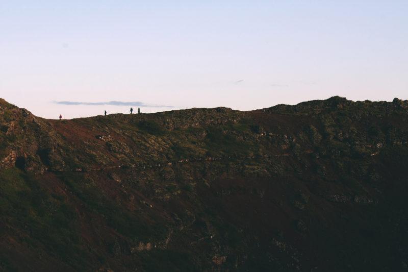 sofia podestà; iceland; agoraphobia; sofiapodesta; agorafobia; podestasofia; sofia; podestà; sofia islanda; fotografie islanda