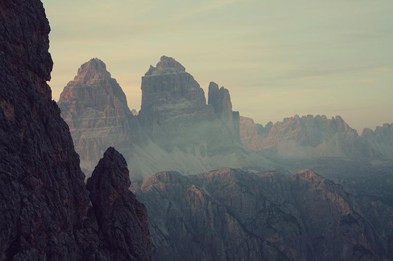 sofia podestà; sofiapodesta; podestasofia; sofiapodestdolomiti; Mountain; dolomites; sofia podestà; photography; rocks; rocce; emotional landscapes;