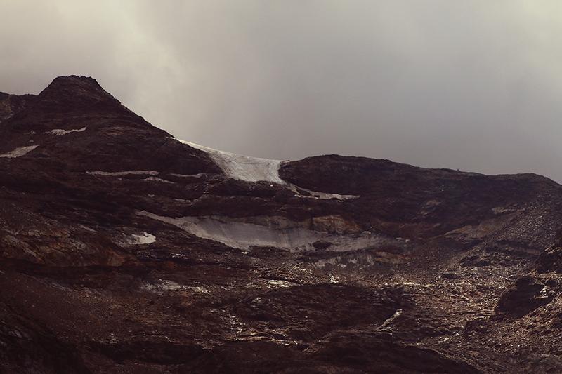 dolomiti; Mountain; dolomites; sofia podestà; photography; rocks; rocce; emotional landscapes; sofia podestà photographer