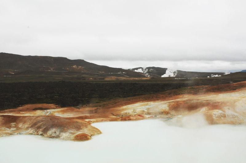 iceland road; iceland; adventure; sofia podestà; agoraphobia; nature; adventures; iceland; sofia podestà; iceland; agoraphobia; sofiapodesta; agorafobia; podestasofia; sofia; podestà; sofia islanda; fotografie islanda