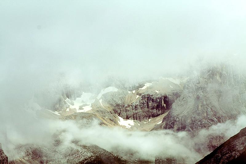 dolomiti; Mountain; emotional landscapes; dolomites; sofia podestà; photography; rocks; rocce; emotional landscapes; sofia podestà photographer