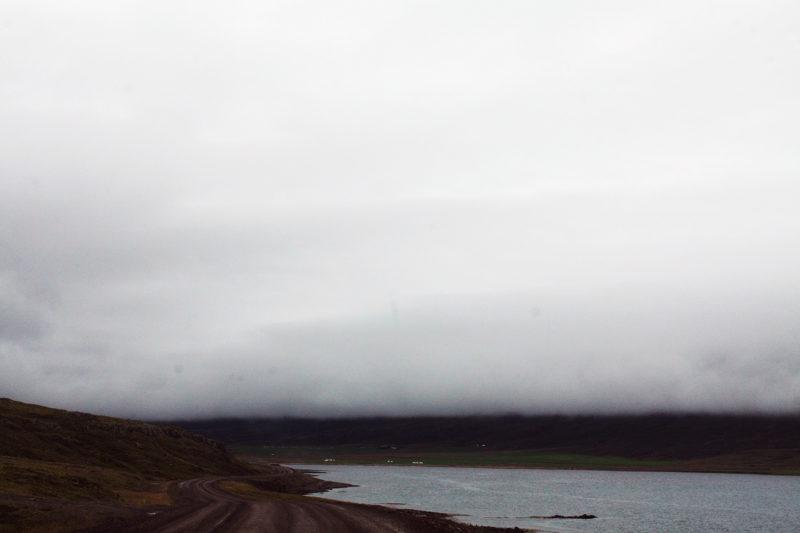 iceland road; iceland; adventure; sofia podestà; agoraphobia; nature; adventures; sofia podestà; iceland; agoraphobia; sofiapodesta; agorafobia; podestasofia; sofia; podestà; sofia islanda; fotografie islanda