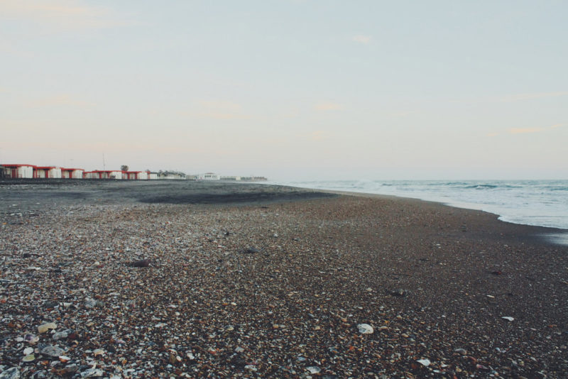 ostia; spiaggia; lido; winter by the sea sofia podestà; stabilimento balneare; luigi ghirri; inverno; www.sofiapodesta.com ; roma ; mare romano