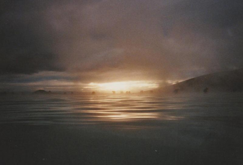 Sofia Podestà; iceland; myvatn; 35mm film; 35mm; sofiapodesta; photographer; sofia podestà photographer;