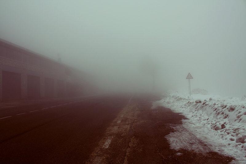 terminillo inverno fotografia sofia podestà