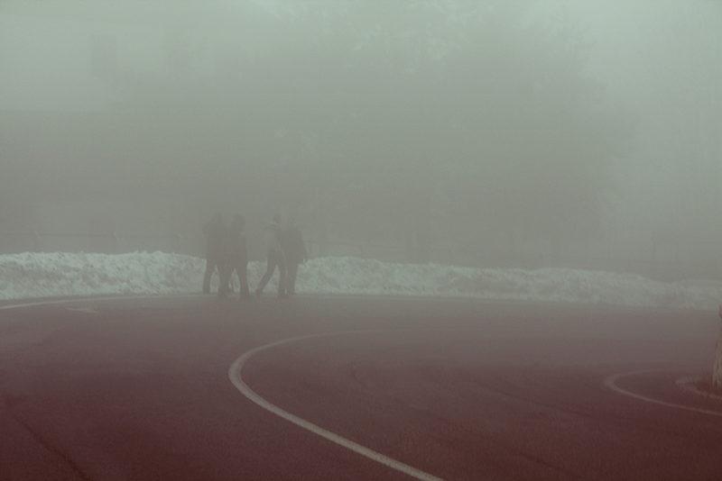 terminillo inverno sci montagna