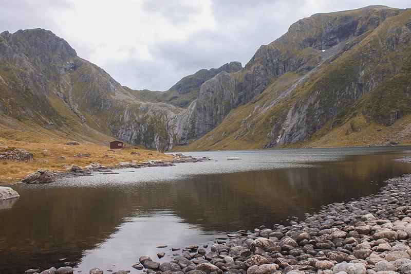 lofoten rorbuer; artico; sofia podestà fotografa; cabin lofoten;  rorbuer; podestà landscape photography; norway
