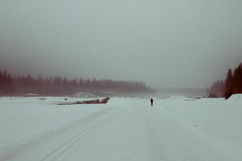 possible scenarios; sofia podestà; sofiapodesta; sofia podestà photographer; photography; cortina; cortina d'ampezzo; dolomiti; fog; winter; snow;
