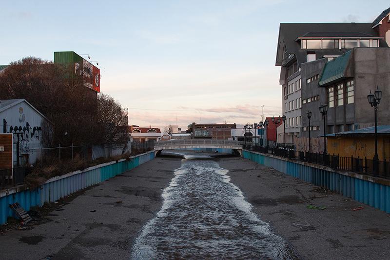 Sofia Podestà; sofiapodesta; Punta Arenas; a study of a town on 53rd parallel south; chile; patagonia; podestasofia; sofia; podestà; photography