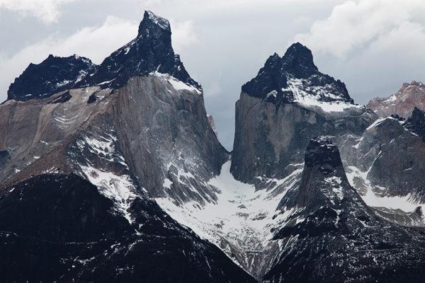 sofia podestà patagonia