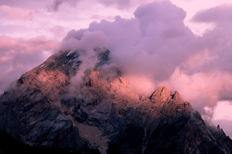 emotional landscapes, emerging italian photography, fotografi emergenti, fotografia italiana, paesaggio italiano