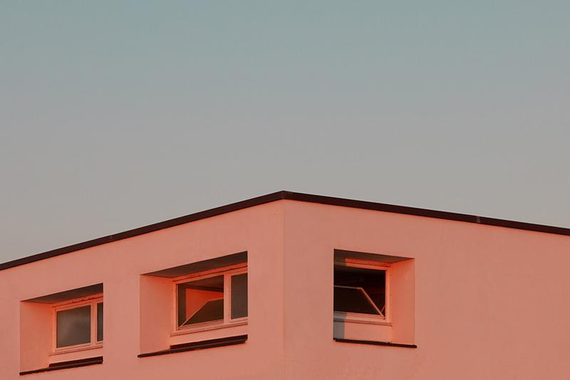 fregene, inverno, paesaggio , fotografia, tramonto mare, fineart photography, sofiapodesta, sofia podestà