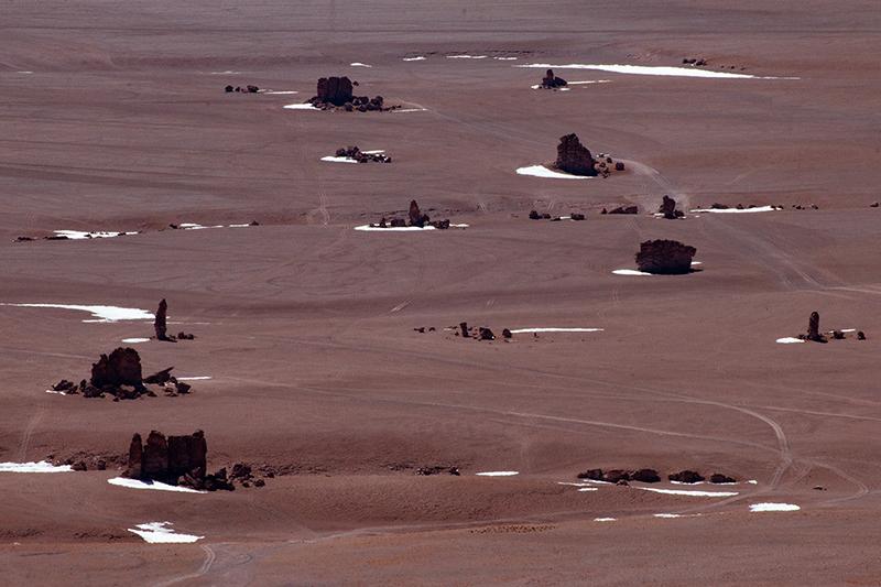 sofia podestà; desertica; desert; landscape desert; atacama; atacama desert; landscape photography; chile; sofia podestà; salar de tara