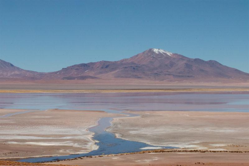 atacama desert; deserto cileno; salar de tara; paesaggio naturale; sofia podestà