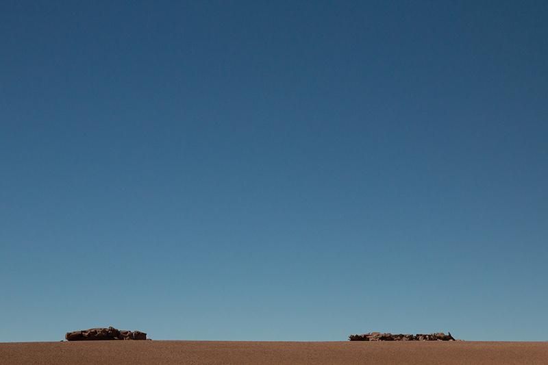 sofia podestà; desert; landscape desert; landscape photography; chile; sofia podestà; desertica
