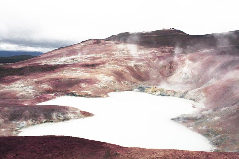 viaggi islanda economici