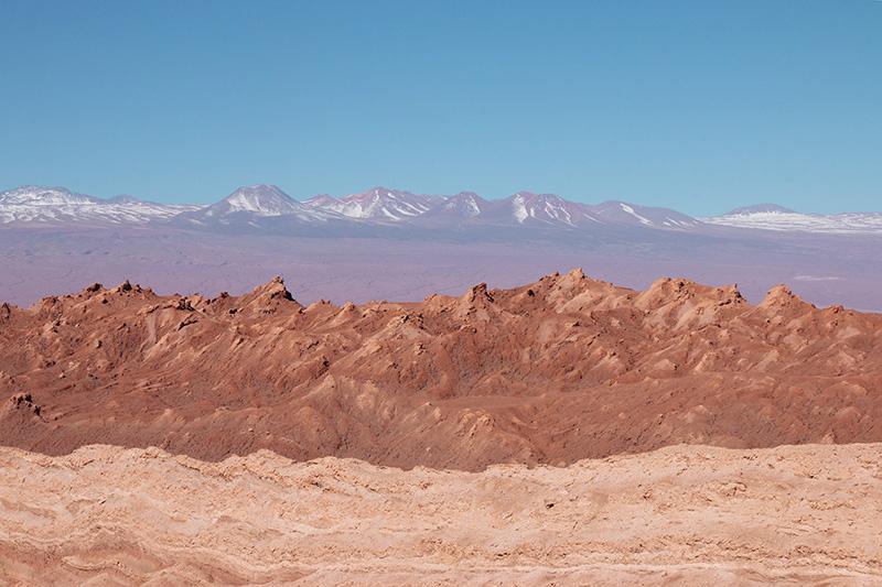walking along prospect; rvbarts; deserto dell'atacama; paesaggio desertico; deserto; chile; sofia podestà