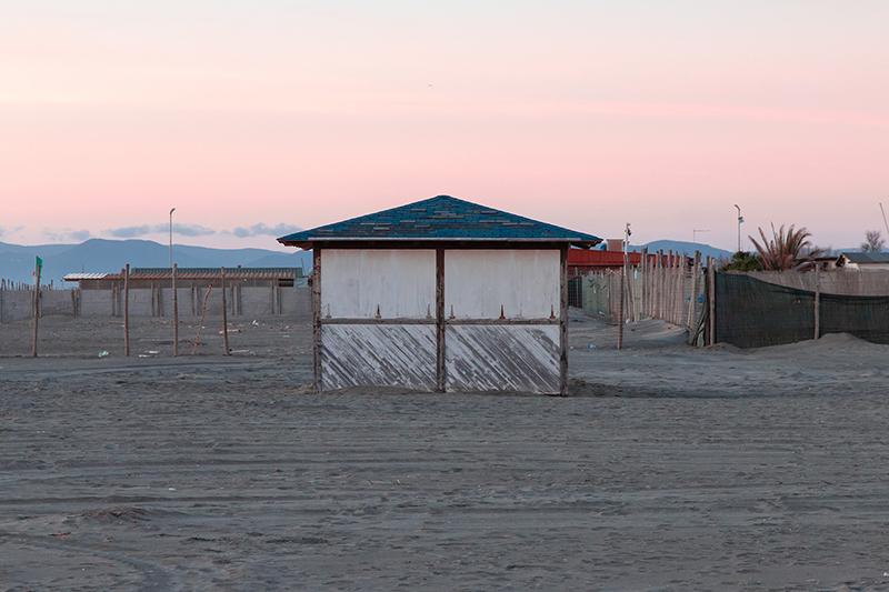 fregene, inverno, paesaggio, winter by the sea, fotografia, tramonto mare, fineart photography, sofiapodesta, sofia podestà, maccarese
