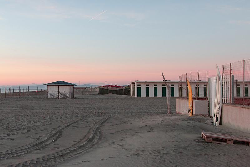 fregene, inverno, paesaggio, winter by the sea, fotografia, tramonto mare, artisti emergenti italiani; sofiapodesta, sofia podestà, maccarese