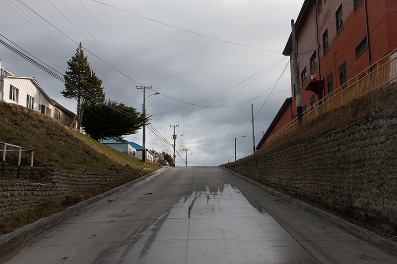 travel to punta arenas tour chile; Sofia Podestà; punta arenas torres del paine; patagonia; tierra del fuego; fotografia emergente italiana